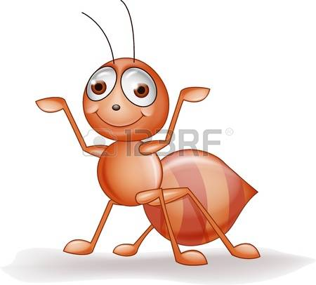 Wood Ant Stock Illustrations, Cliparts And Royalty Free Wood Ant.