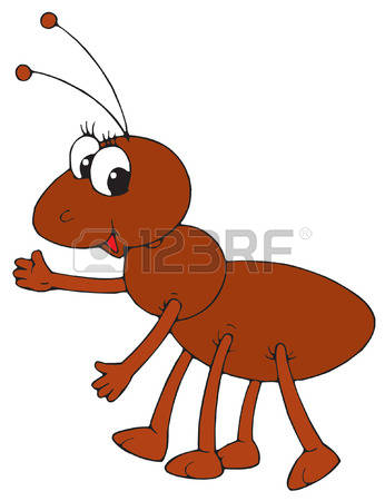 232 Wood Ant Stock Illustrations, Cliparts And Royalty Free Wood.