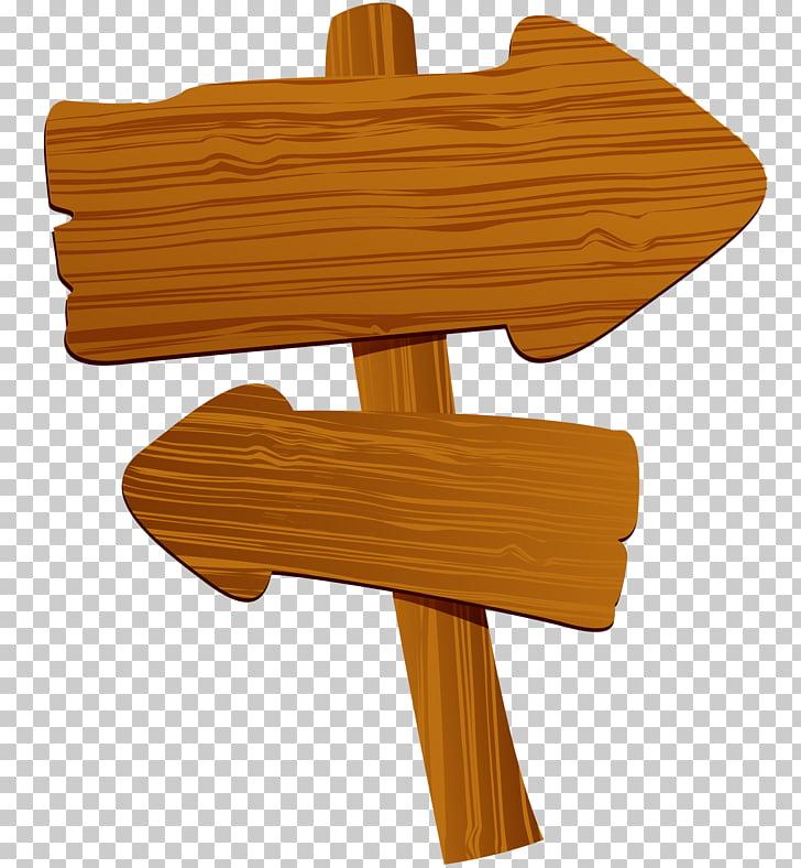 December October January September, Exquisite wooden arrow.