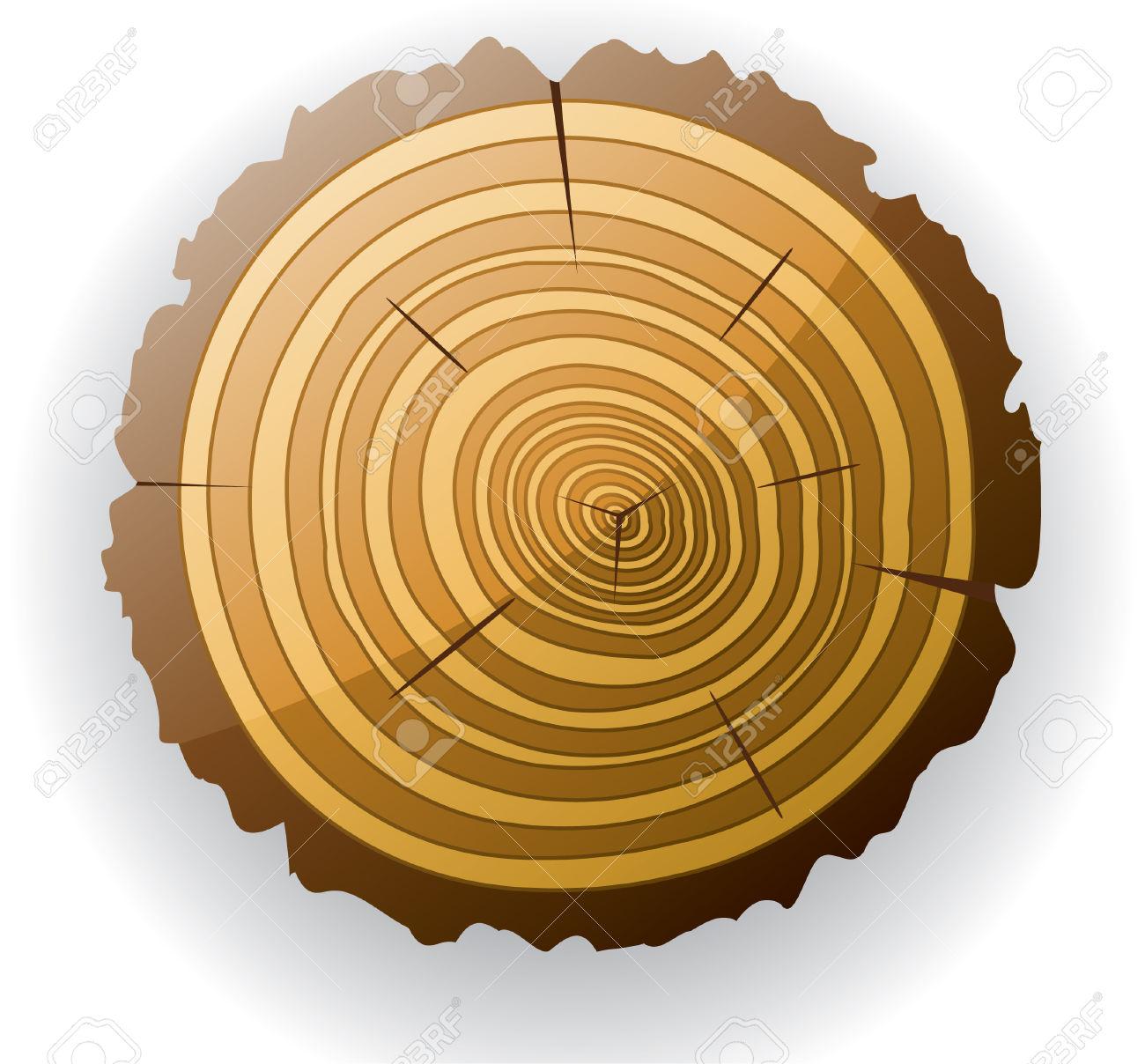 Timber Clip Art ~ Wood art clipart clipground