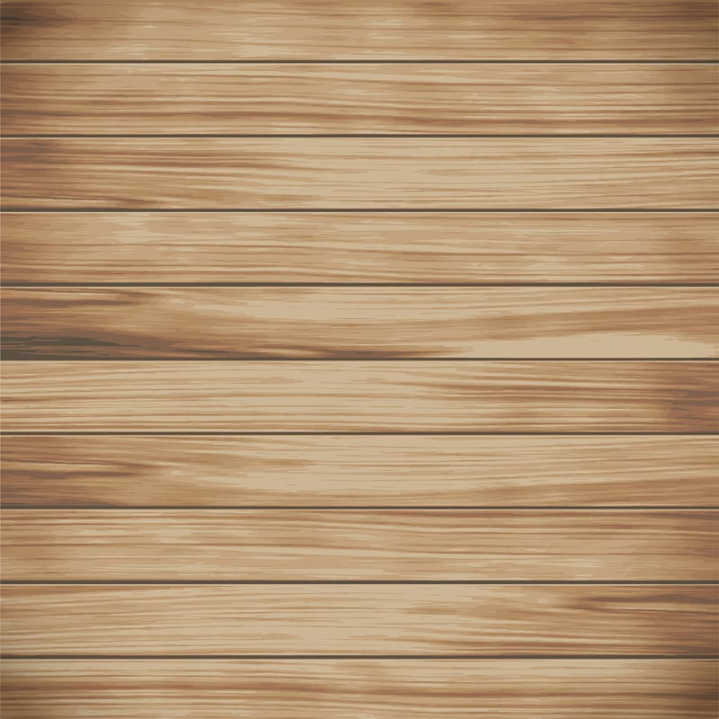 Wood flooring Euclidean , Wood Background transparent.