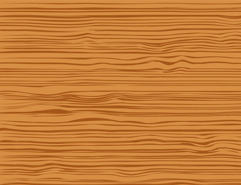 Free Woodgrain Background Cliparts, Download Free Clip Art.