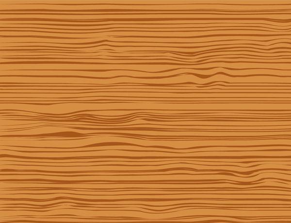 free vector Wood grain background vector material in 2019.