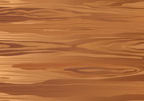 Wood Texture Free Vector Art.