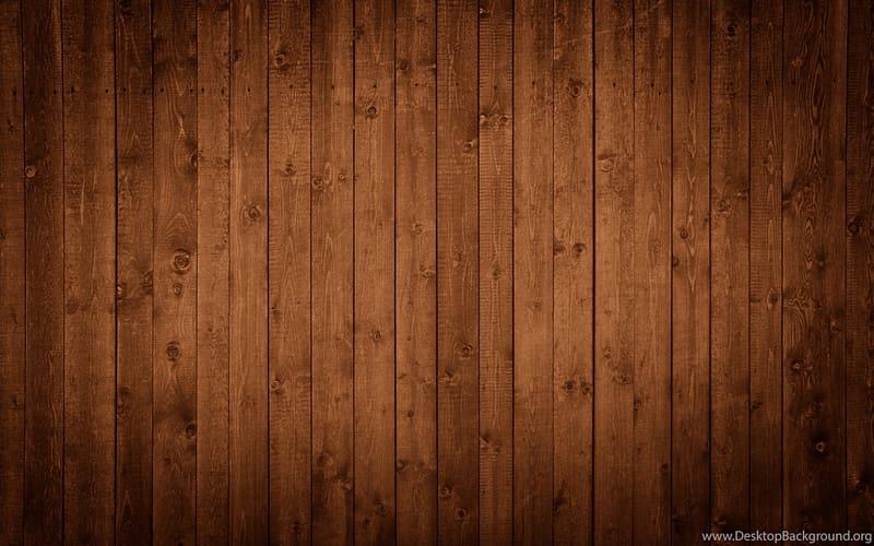 Wood grain Paper Plank, wood texture transparent background.