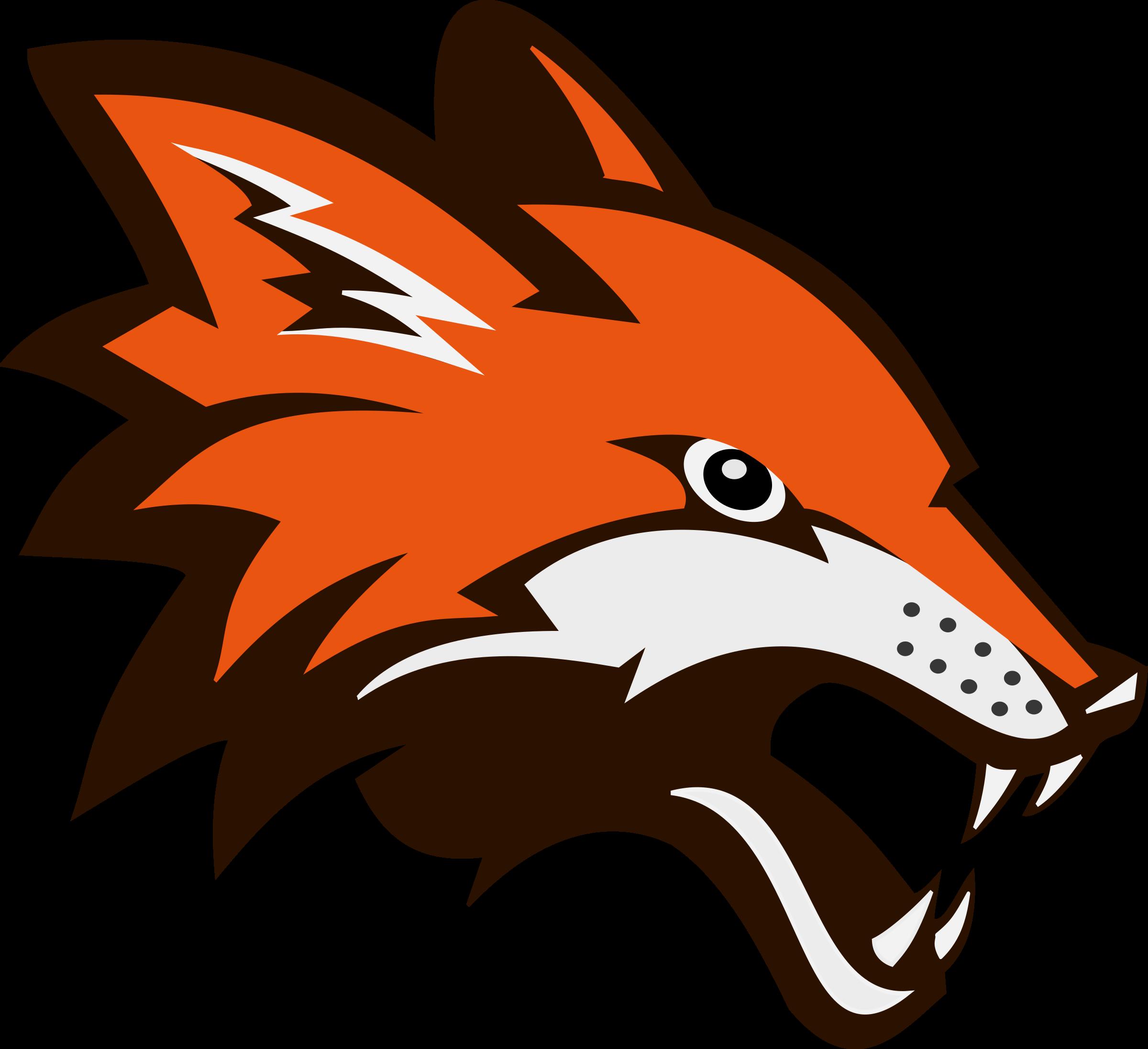 Fighting Fox by marauder.