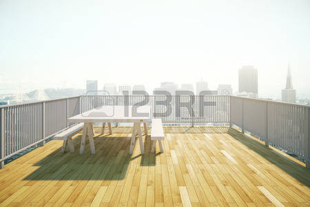 109 Patio Deck Stock Vector Illustration And Royalty Free Patio.