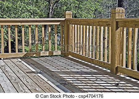 Handrail Stock Photos and Images. 9,475 Handrail pictures and.