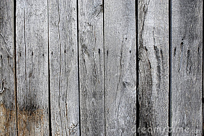 Wood Barn Clipart 20 Free Cliparts Download Images On