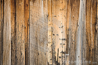 Old barn wood clipart.