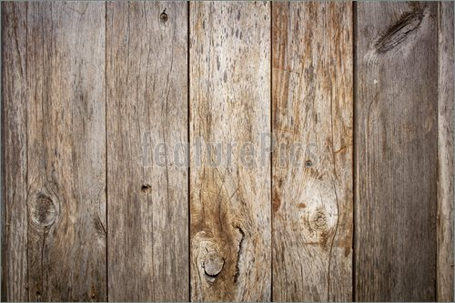 Wood Barn Clipart Clipground