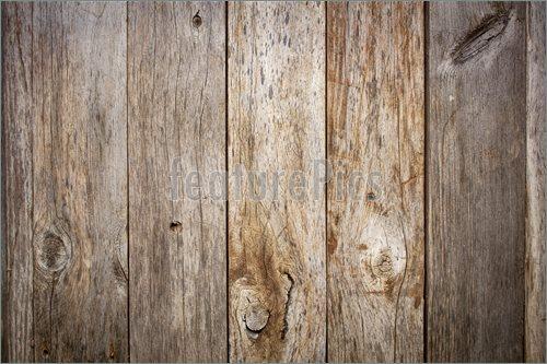 Wood Barn Clipart Clipground