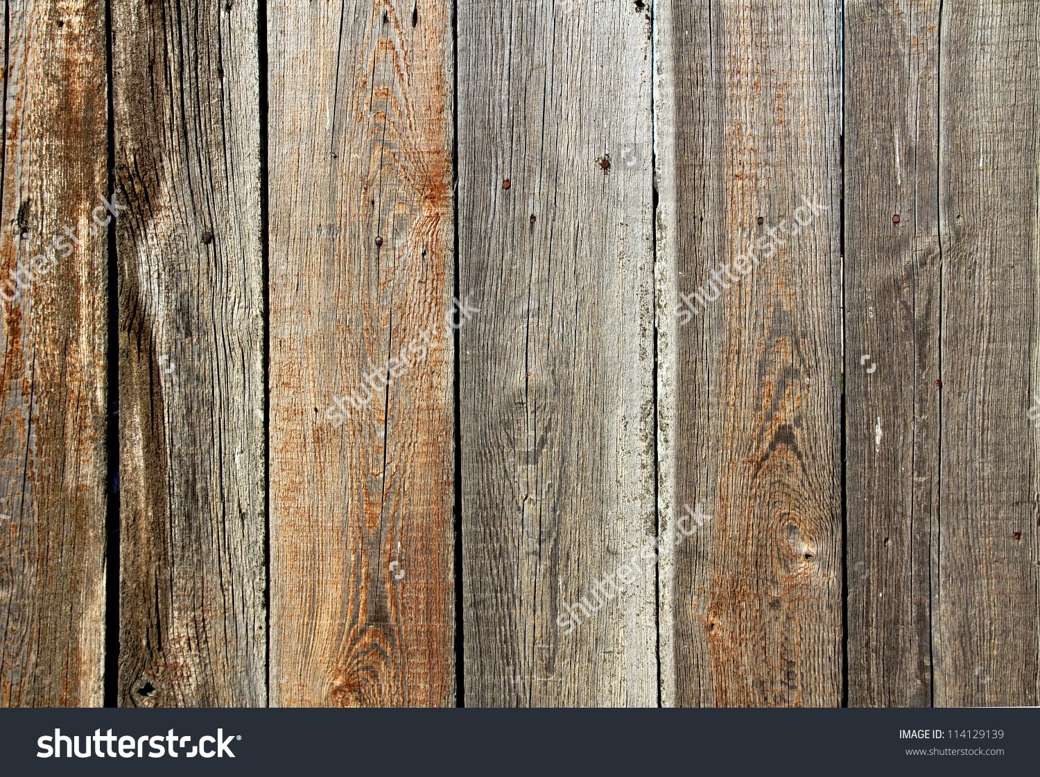 Wooden Barn Clipart Clipground