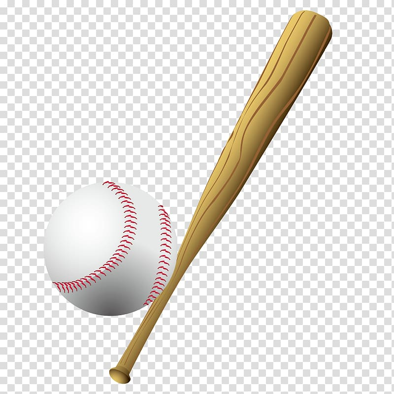 Baseball bat Bat.