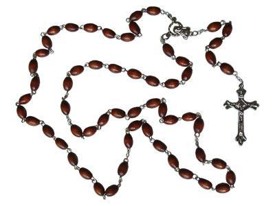 Rosary Beads Pictures.