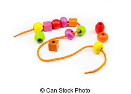 Beads Images and Stock Photos. 74,891 Beads photography and.