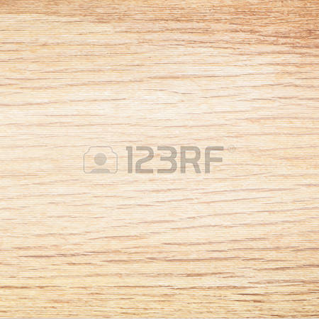 5,232 Wood Beige Cliparts, Stock Vector And Royalty Free Wood.
