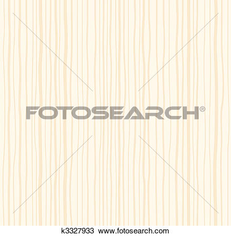 Clipart of Light wood background pattern k3327933.