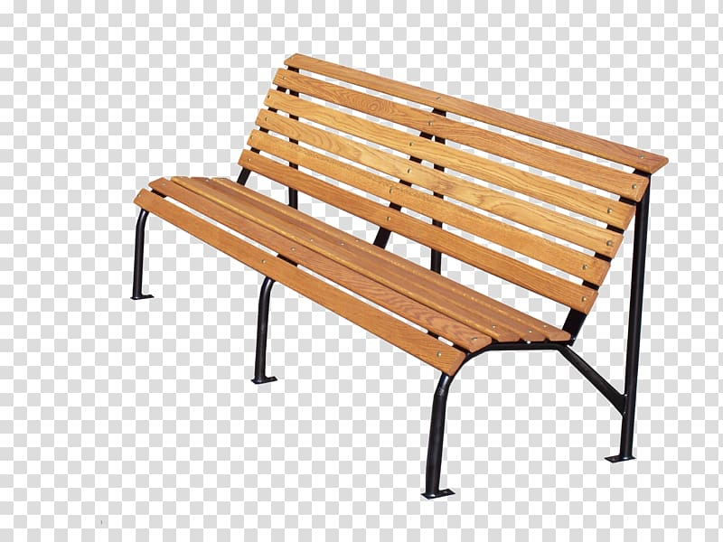 Bench Park furniture Metal Seat Portable Network Graphics.