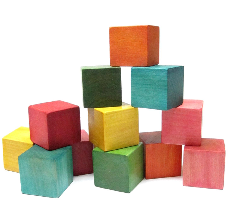 Wood Block Clip Art ~ Wooden block clipart clipground
