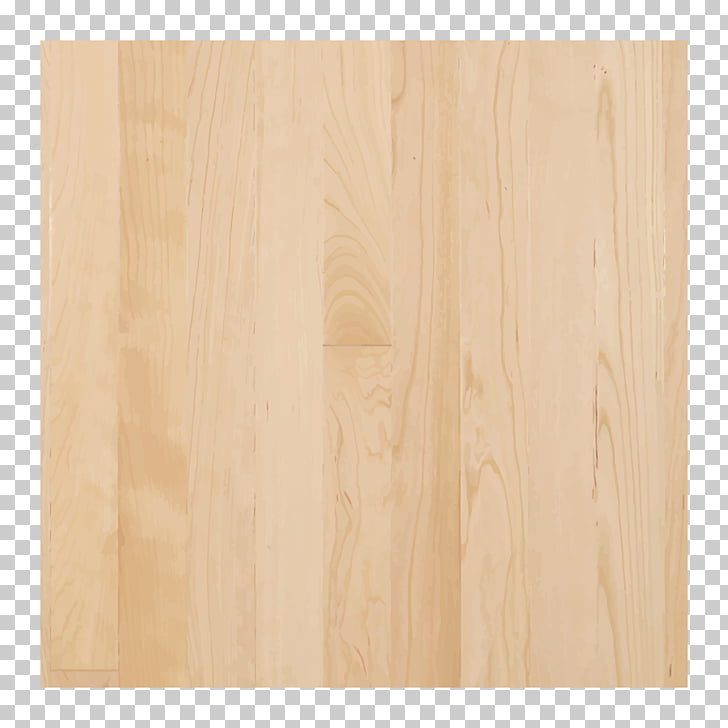 Wood, Wood Background, beige wooden board PNG clipart.
