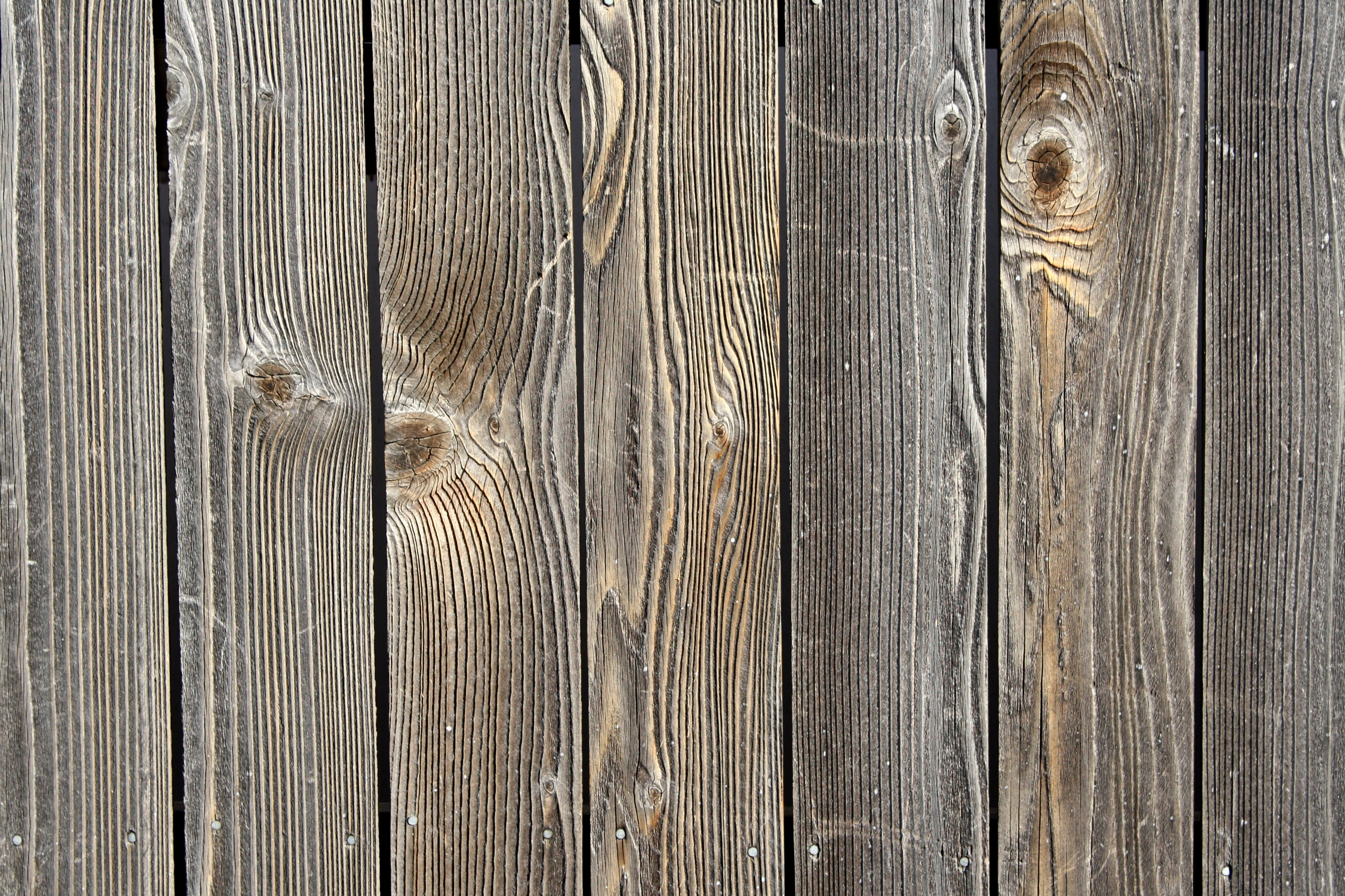 Free Deck Wood Cliparts, Download Free Clip Art, Free Clip.