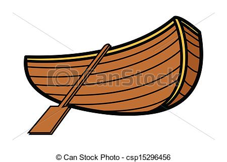 Wooden boat Stock Illustrations. 3,909 Wooden boat clip art images.