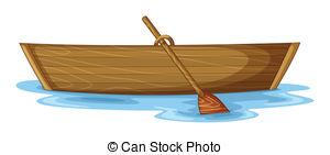 Wooden boat Vector Clip Art EPS Images. 2,142 Wooden boat clipart.