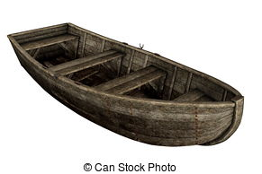 Old wooden boat Illustrations and Clip Art. 1,340 Old wooden boat.