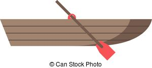 Wooden classic boat Vector Clip Art EPS Images. 81 Wooden classic.