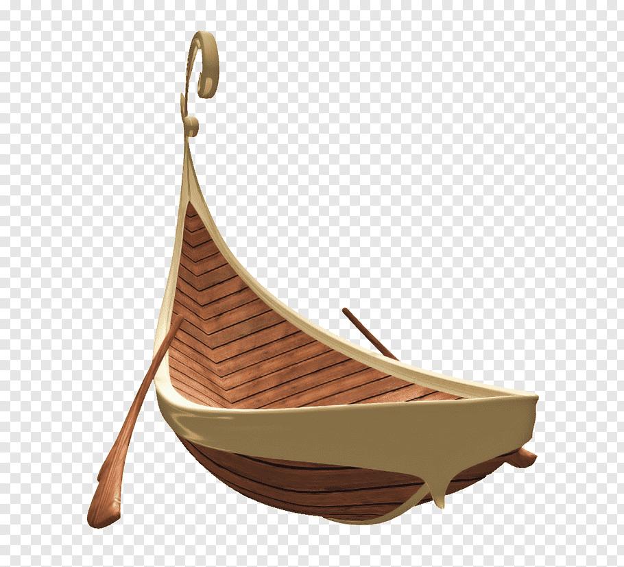 Boat, Watercraft, Paddle, Ship, Viking Ships, Rowing.
