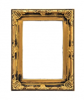 Wooden Frame Vectors, Photos and PSD files.