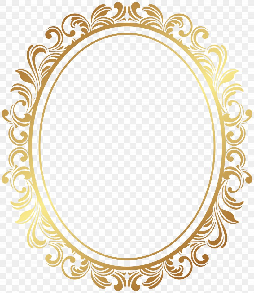 Picture Frame, PNG, 6935x8000px, Picture Frames, Area.
