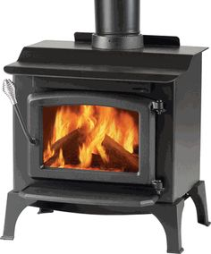Free Wood Stove Cliparts, Download Free Clip Art, Free Clip.