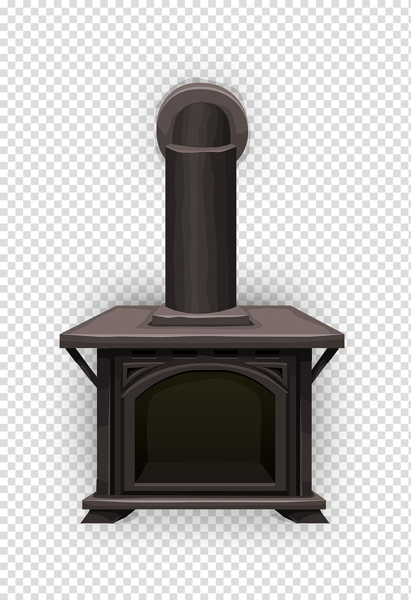 Hearth Wood Stoves Fireplace Cooking Ranges, stove.