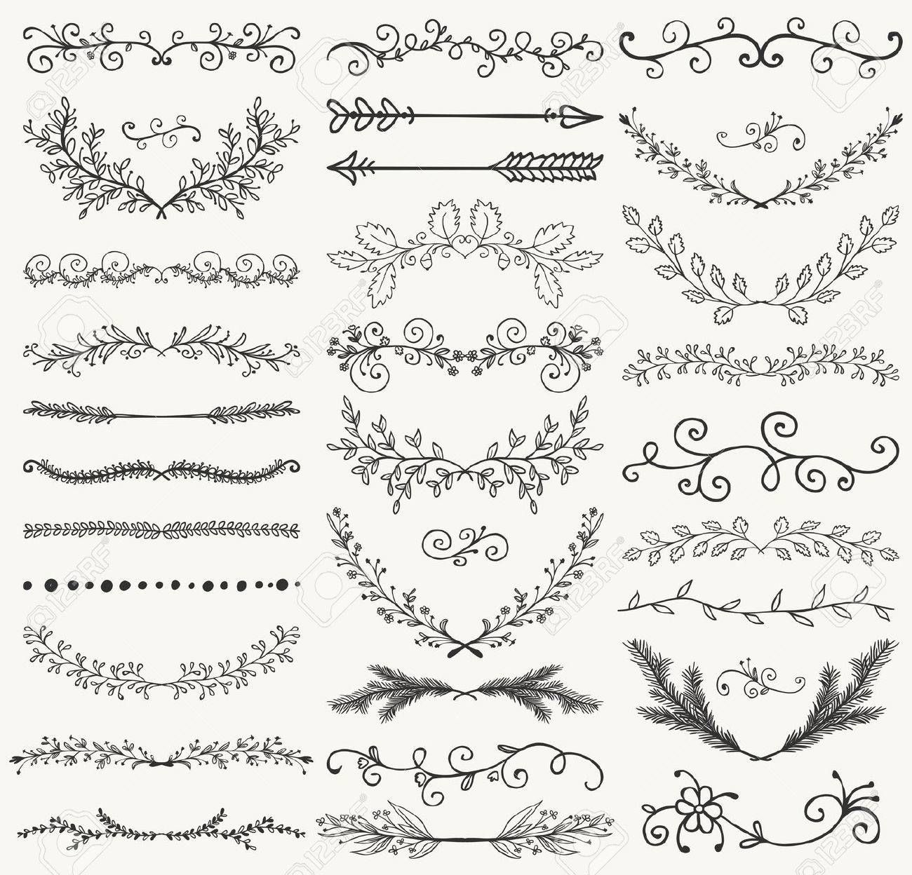Image result for simple wood burning patterns.