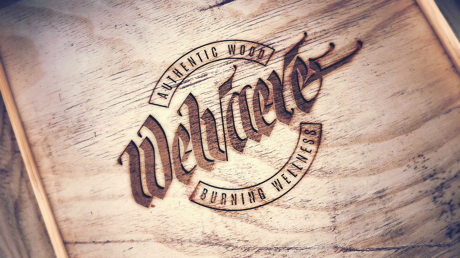 Traditional, Elegant, It Company Logo Design for Welvaere.