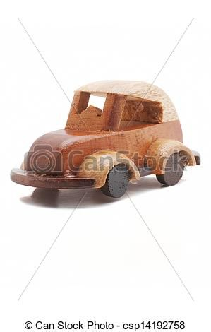 1000+ images about wood cars on Pinterest.