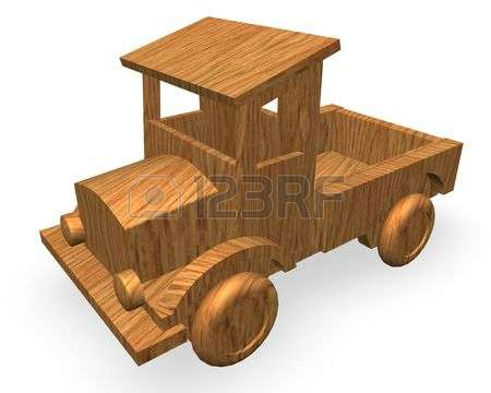 Wood Car Stock Vector Illustration And Royalty Free Wood Car Clipart.