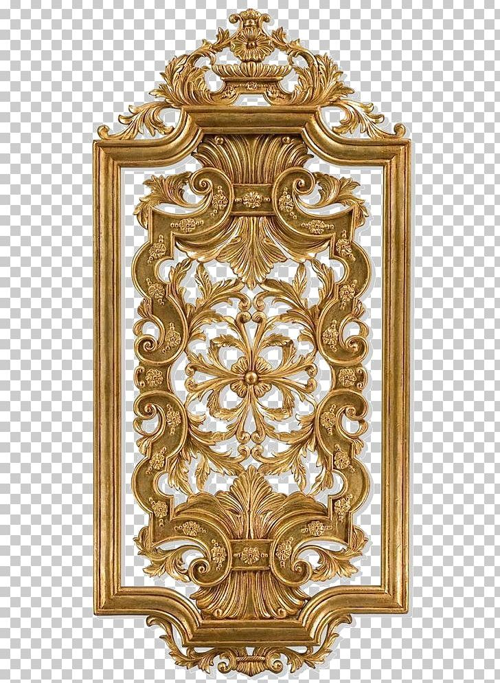 Wood Carving Wall Panel Panel Painting PNG, Clipart, Art.