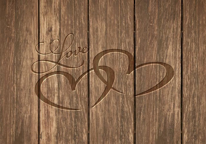 Free Wood Heart Cliparts, Download Free Clip Art, Free Clip.