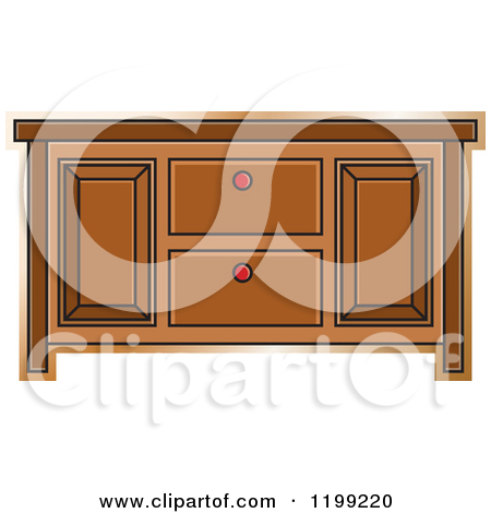 Royalty Free Stock Illustrations of Cabinets by Lal Perera Page 1.