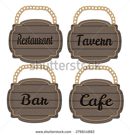 Wood Chain Stock Vectors & Vector Clip Art.