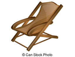 Wood chair Stock Illustrations. 12,733 Wood chair clip art images.