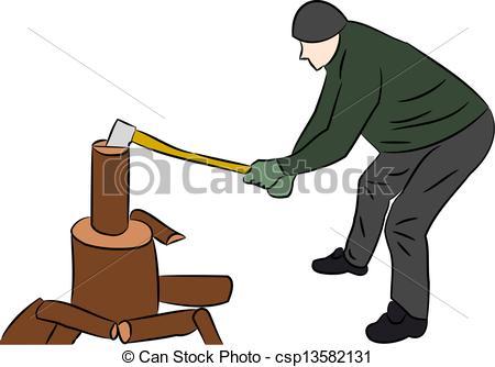 Chopping Vector Clipart Illustrations. 1,440 Chopping clip art.