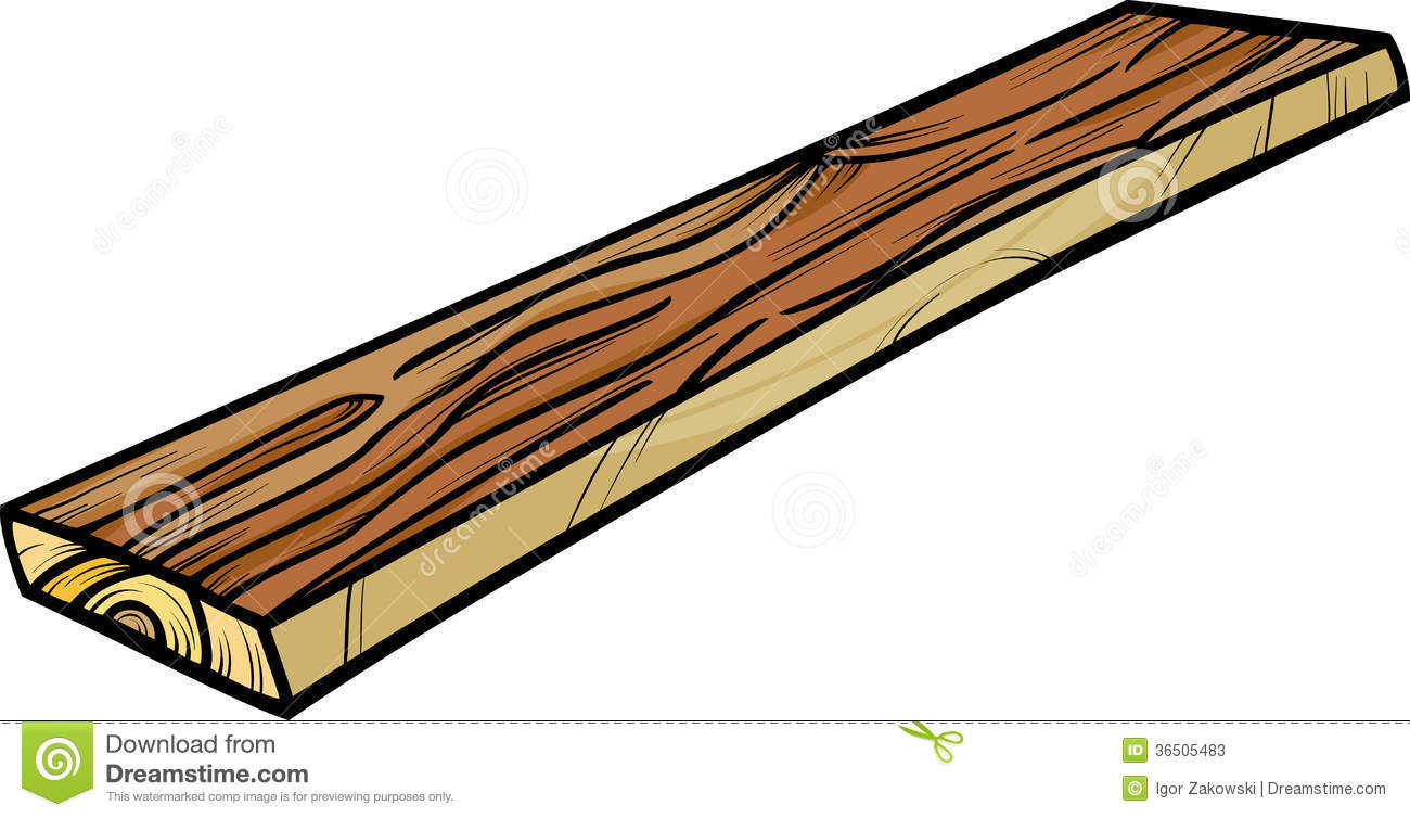 Wood Clipart & Wood Clip Art Images.