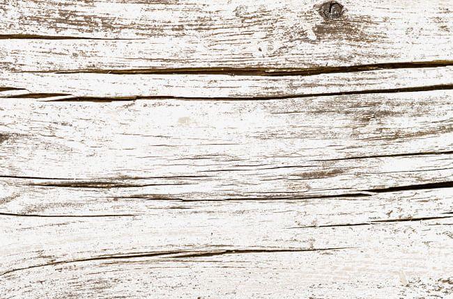 Wood Texture PNG, Clipart, Background, Grain, Texture.