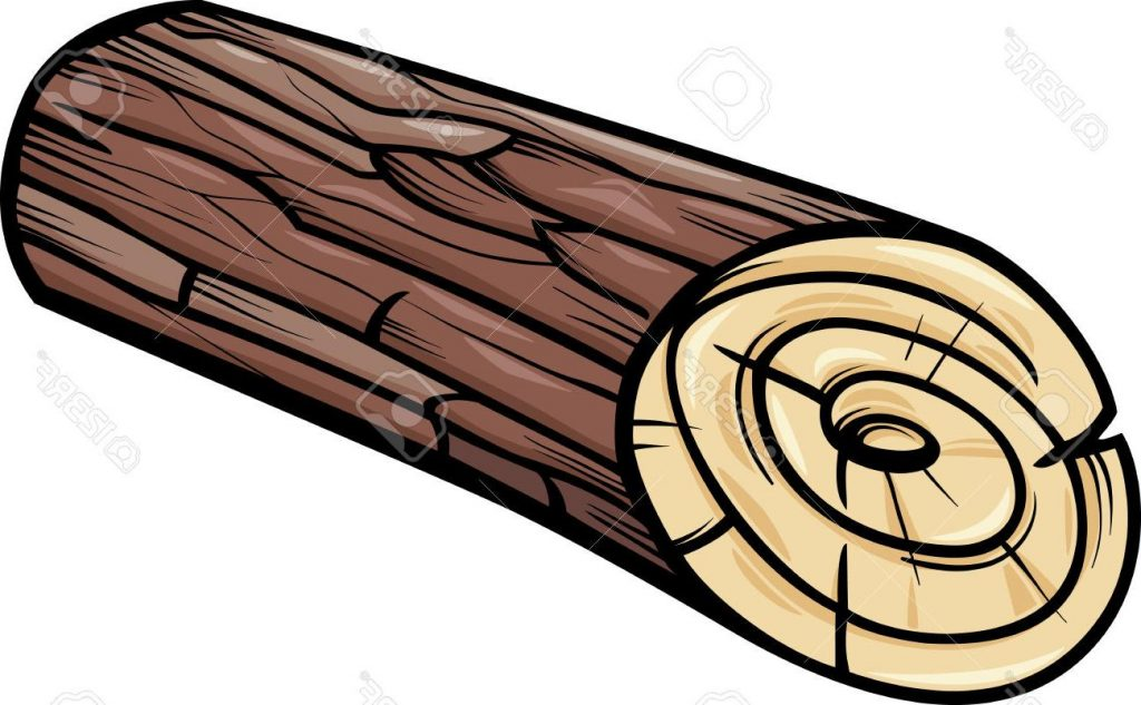 Wood Clipart.
