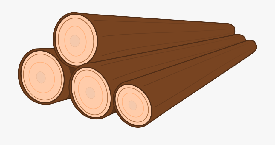 Good Free Wood Pile Cliparts, Download Free Clip Art,.
