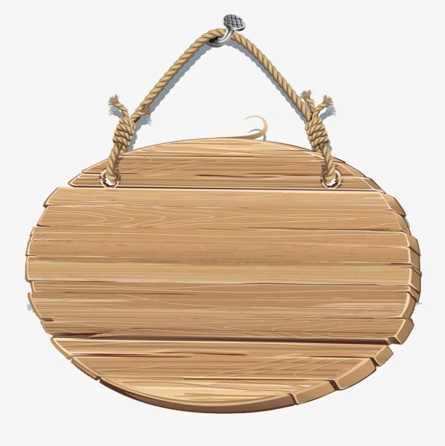 Round Wood, Wood Clipart, Wood, Lines PNG Transparent.